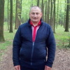 Саня, 40, г.Винница