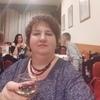 Наталья, 39, г.Калининград