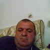 Арсен, 50, г.Грозный