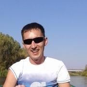 Дима, 39, г.Йошкар-Ола