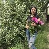 Вика, 22, г.Одесса