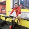 рус, 25, г.Бишкек