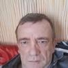 Виталий Бондарчук, 59, г.Кокшетау