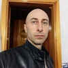 aleksandr grigoriev, 34, г.Белозёрка
