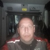 Андрей, 30, г.Сосновоборск (Красноярский край)