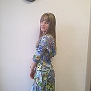 Ольга, 32, г.Лиепая