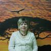 Светлана, 61, г.Самара