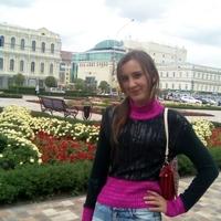 Дарья, 26 лет, Дева, Ставрополь