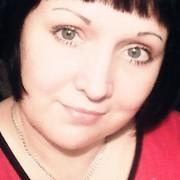 Настасья, 37, г.Саратов