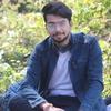 Gagan, 30, г.Бангалор
