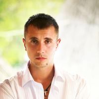 Алексей, 36 лет, Овен, Черкассы