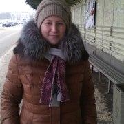 ольга, 30, г.Саров (Нижегородская обл.)