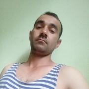 Ulugbek, 31, г.Обнинск