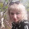 Светлана, 32, г.Тамбов