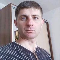 Stepan, 32 роки, Овен, Львів