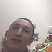 Тимка, 32, г.Мелеуз