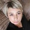 Аида, 44, г.Нижнекамск