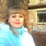 Анжела 35 Ульяновск
