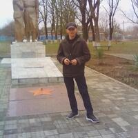 Александр, 41 год, Овен, Краснодар