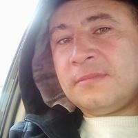 Владимир, 47 лет, Козерог, Иркутск