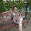 людмила, 65, г.Волосово