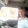 виталий, 34, г.Волгоград