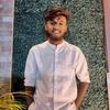 sameer, 20, Mangalore
