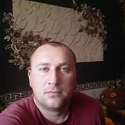 Сергей, 37, г.Короча