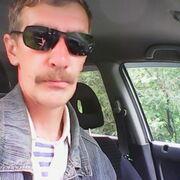 Юрий, 58, г.Богданович