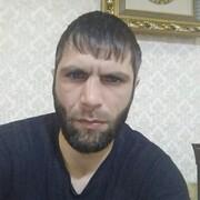 Магомед, 35, г.Кизляр