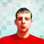 Євген Трембач, 27, г.Хмельницкий
