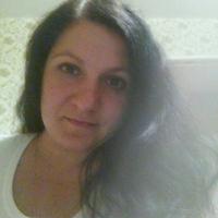 Татьяна, 34 года, Лев, Балахна