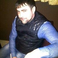 карим, 34 года, Близнецы, Астрахань