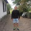 Максим, 32, Бориспіль