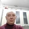 Александр Попов, 52, г.Мичуринск
