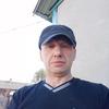 Luchshee imya na svete, 48, Arkhangelsk