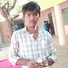 Pavan, 20, г.Gurgaon