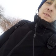 Денис, 24, г.Коломна