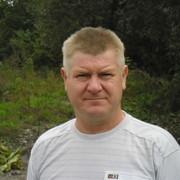 Владимир 60 лет (Весы) хочет познакомиться в Нижнем Ломове