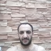 Mixail, 35, г.Кызыл