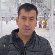 Мирполат 39 Оренбург