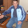 Евгений, 46, г.Кодинск