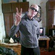 Ефим Серафимов, 29, г.Херсон