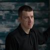 Aleks, 38, г.Иршава