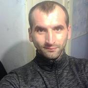 Сергей 34 Кривой Рог