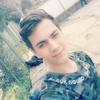 Руслан, 18, г.Баку