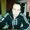 Юрий, 32, г.Невинномысск