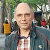 Valeriu, 59, г.Пески