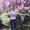 Александр, 34, Миколаїв
