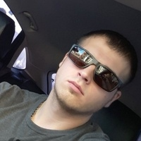 Сергей, 35 лет, Лев, Сызрань
